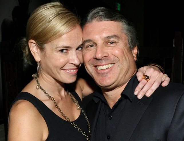 Chelsea Handler Ex Boyfriends 5 Fast Facts You Need To Know Heavy Com