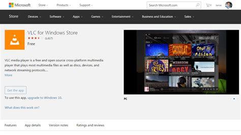 dvds   laptop  windows  bt