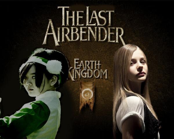 Inspirational Avatar The Last Airbender 2 Full Movie - Pexel The Last Airbender 2 Movie Go Stream
