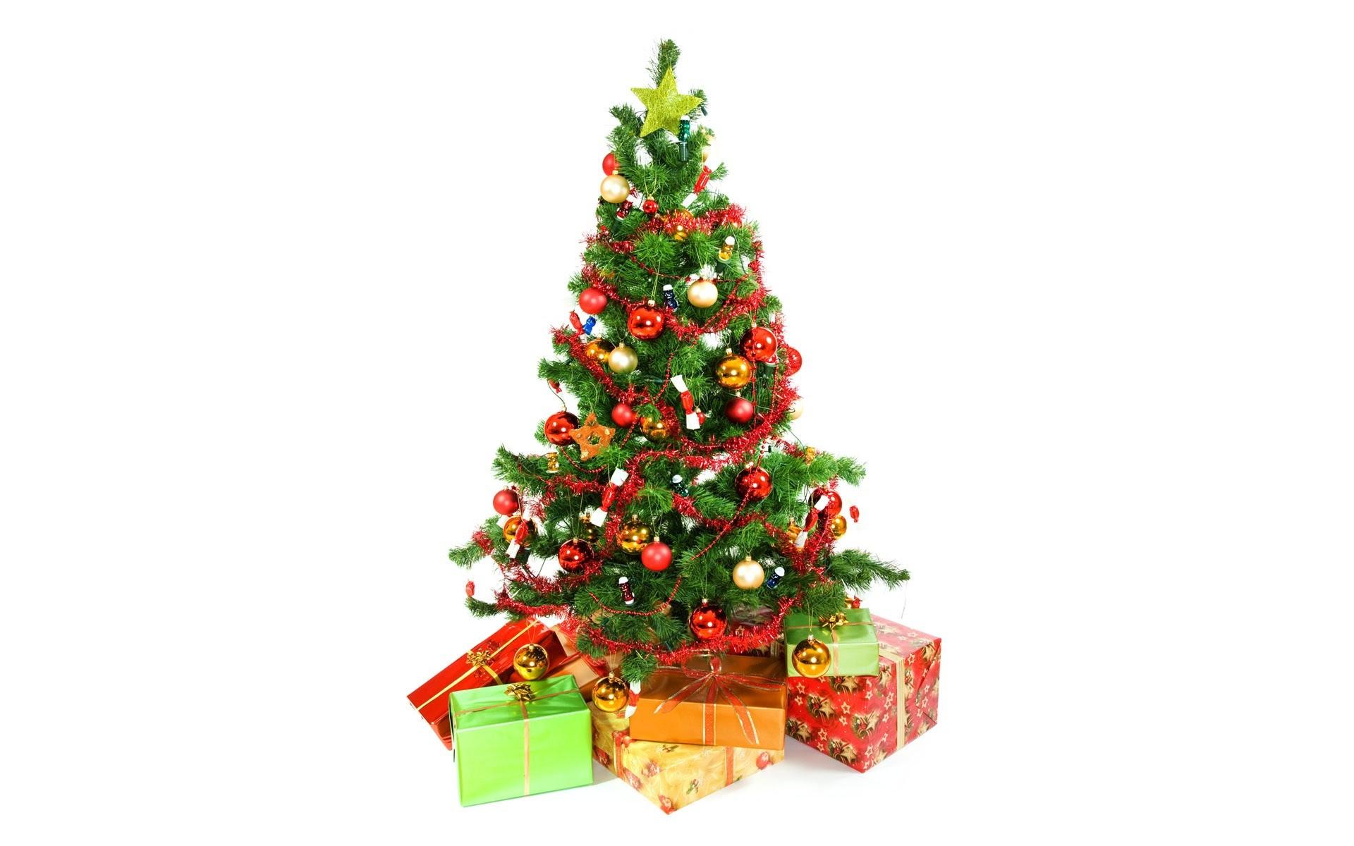 Navidades for Ornamentacion para navidad