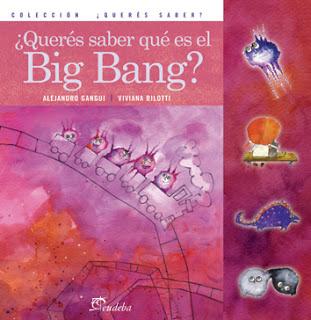 07-QSBig Bang