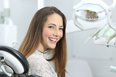 Help Your Dental Crowns Last Longer Using These Tips