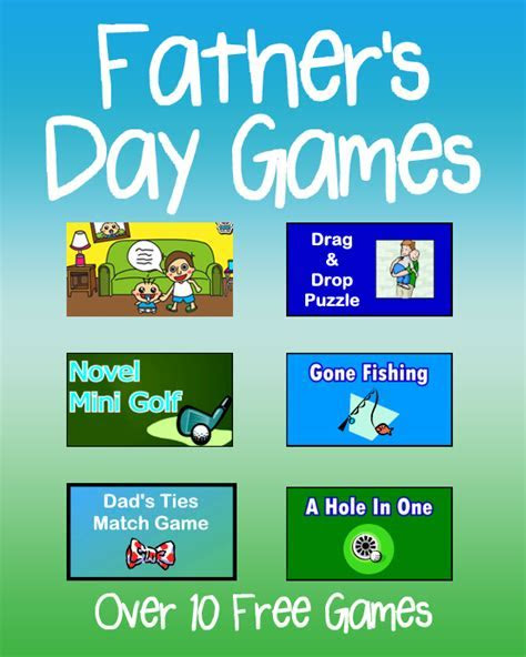 Father's Day Games   PrimaryGames   Play Free Online Games