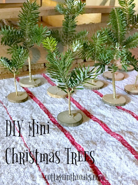 how-to-make-diy-tiny-christmas-trees