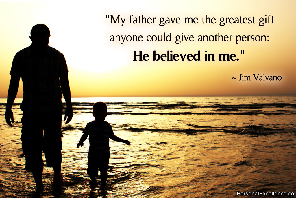Quotes About Growing Up With Dad 41 Quotes