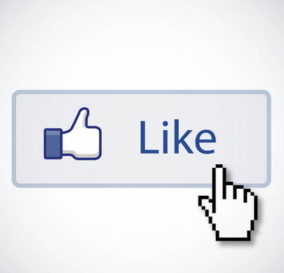 Increase Facebook FanPage Likes using Facebook Popup Box