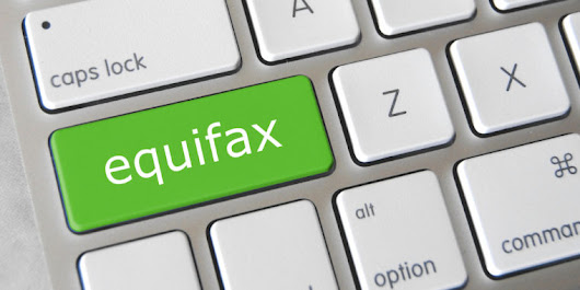 Are you an Equifax breach victim? You could give up right to sue to find out
