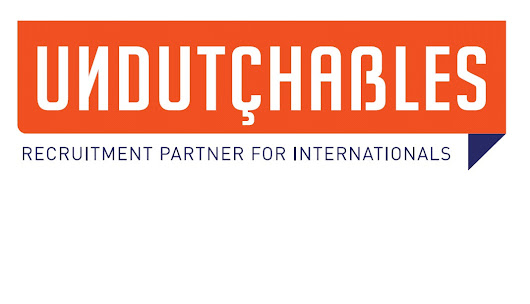 Undutchables Recruitment Agency