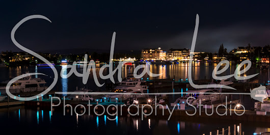 Photos of Bay Harbor, by photographer, Sandra Lee - Sandra Lee Photography Studio & Gallery