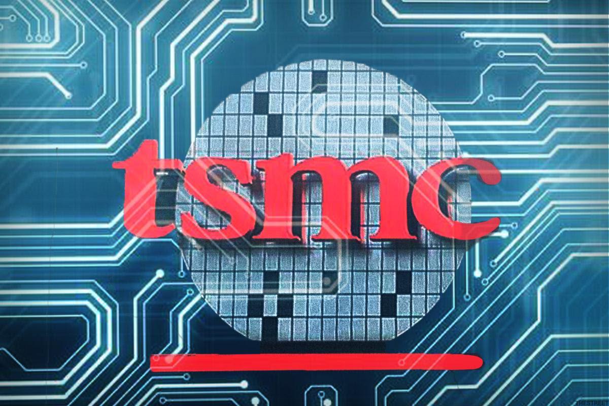 TSMC's Stock Looks Reasonably Priced as it Keeps Executing ...