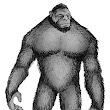 The Patterson Bigfoot Footage Real or Hoax, the Debate wages on? Still?