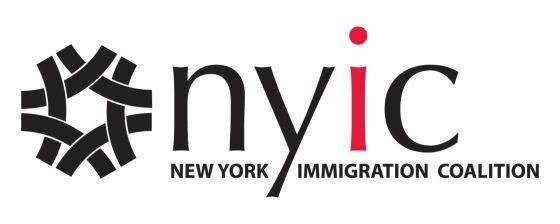 NYIC_Logo-RV_Mar13,2012