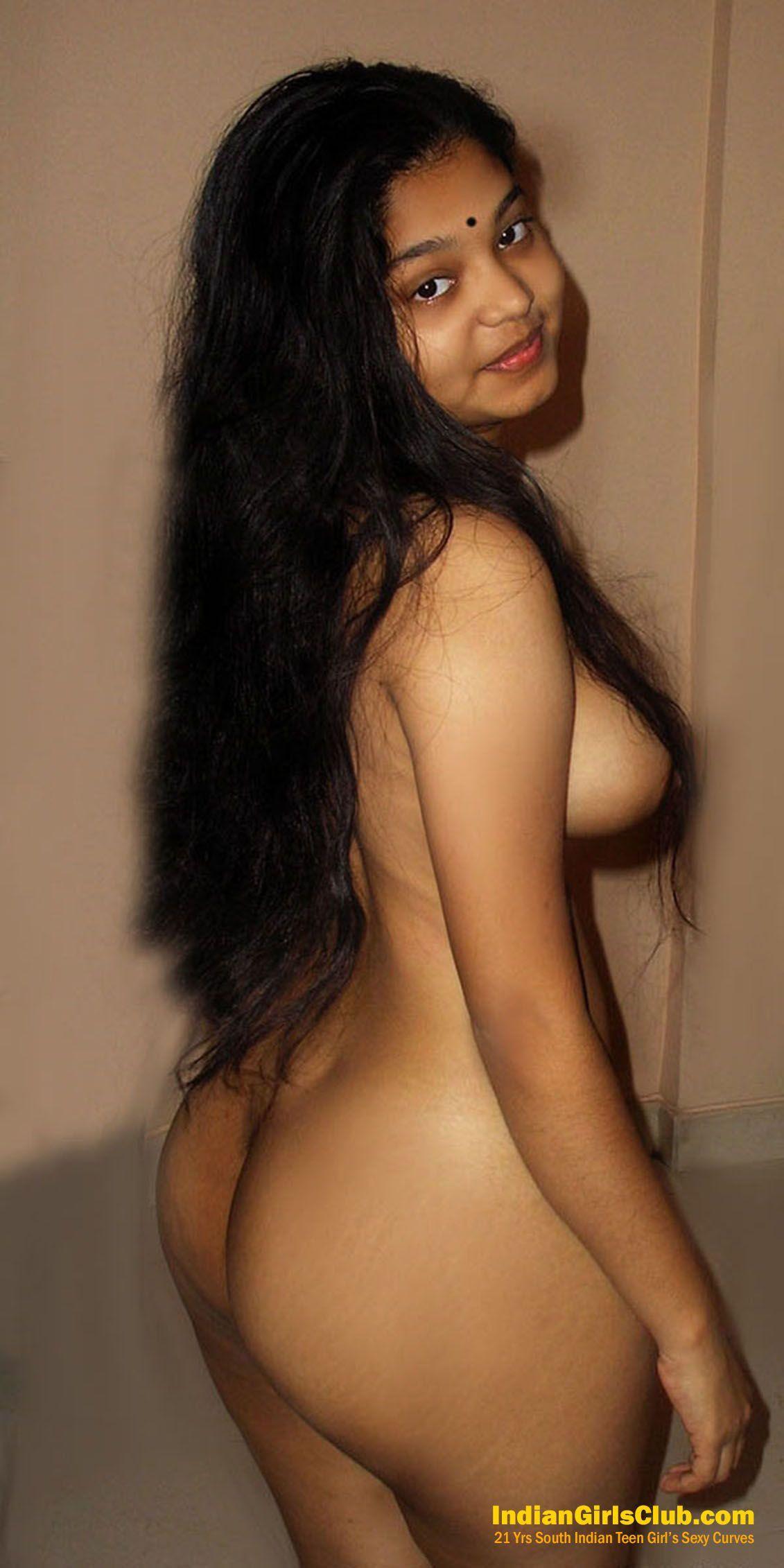 Ladies nude indian Indian