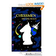 Chessmen Opening Moves: D J Wilde: Amazon.com: Kindle Store