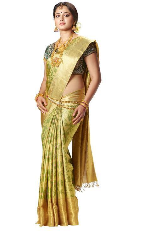 80 best images about pattu saris on Pinterest   Indian