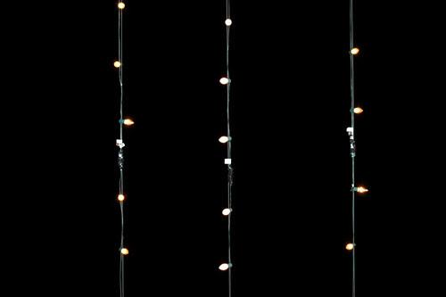 lights 7-1web.jpg