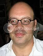 Paulo Teixiera