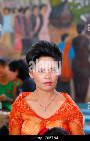 Indonesian wedding Stock Photo, Royalty Free Image: 82734417  Alamy