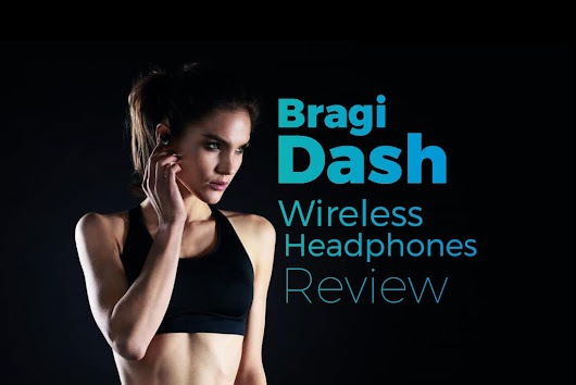 Bragi To Showcase Hearable Innovation at Mobile World Congress 2017 - Chipin Crowdfunding