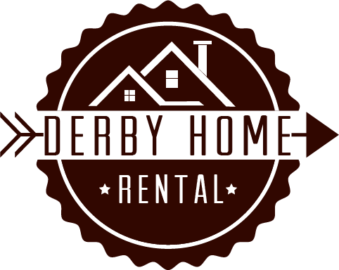 Louisville, Kentucky. Derby Home Rental.