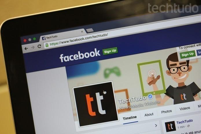Como moderar comentários em páginas do Facebook (Foto: Melissa Cosseti/TechTudo) (Foto: Como moderar comentários em páginas do Facebook (Foto: Melissa Cosseti/TechTudo))
