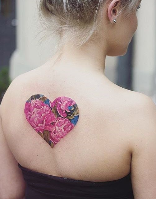 75 Best Rose Tattoos For Women And Men To Ink Lava360