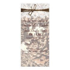 1000  images about Camo Wedding Invitations on Pinterest