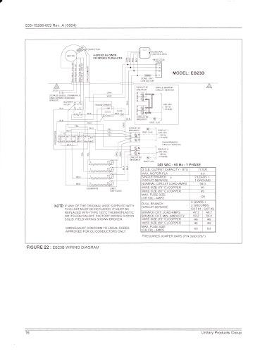 Wiring Diagram Honda Ex5 High Power