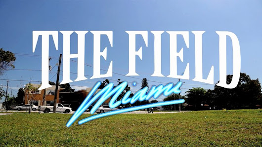 WSHH Presents The Field: Miami (A Profile Of The Hip Hop Scene & Streets Of Miami Through The Eyes Of The Local Artists)