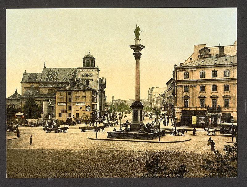19thcentury001 125 Russian Cities In the XIX Century