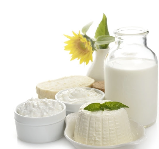 latte-formaggi-lattiero-caseario-sunnys-fotolia-750x701.jpeg