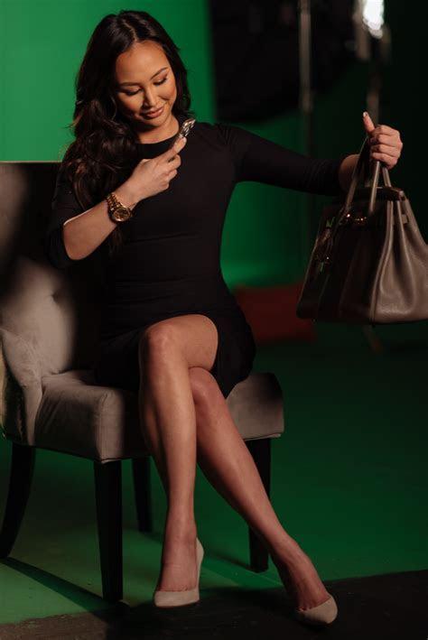 What's In Her Bag: Dorothy Wang   PurseBlog