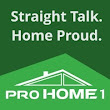 https://www.houzz.com/pro/prohome1/pro-home-1