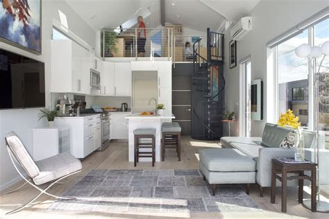 small space renovation ideas  tips curbed