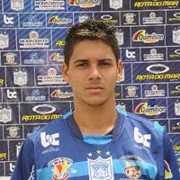 Diogo (BRA)
