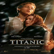 Titanic 1997 Mp3 Songs | Crazzysongs Download