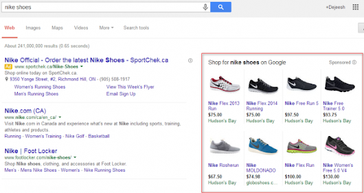Next Level PPC Strategies for eCommerce Advertising!