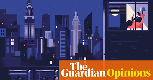 Let's wrench power back from the billionaires | Bernie Sanders | Opinion | The Guardian