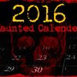 Utah Haunted House and Halloween Attraction Event Calendar