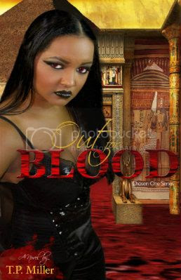 OutforBloodBookCover-1