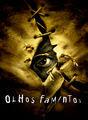 Olhos famintos   filmes-netflix.blogspot.com