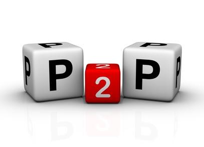 http://juandomingofarnos.files.wordpress.com/2013/05/peer-to-peer-communities.jpeg