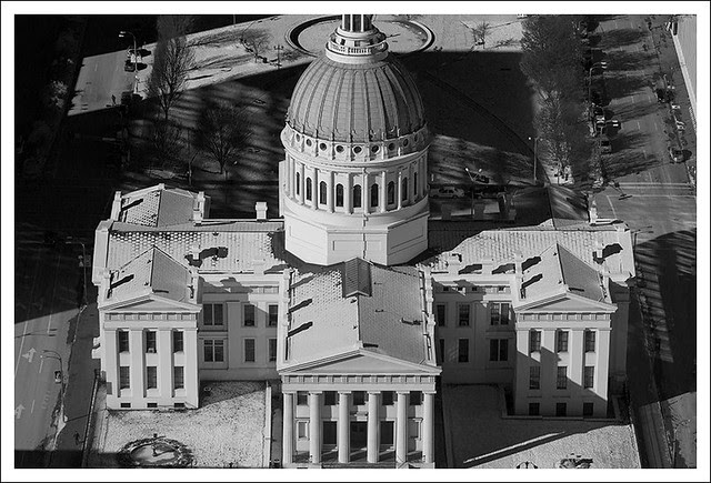 Old Courthouse 2012-12-07 1