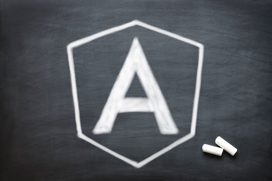 Angular 2 vs. AngularJS: A teacher's perspective
