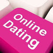 6 Online Dating Mistakes You Must Avoid | Cyber Dating Expert