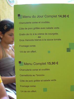 menu du jour.jpg