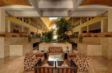 Unitech Club Patio Gurgaon, Delhi   Banquet Hall   Wedding