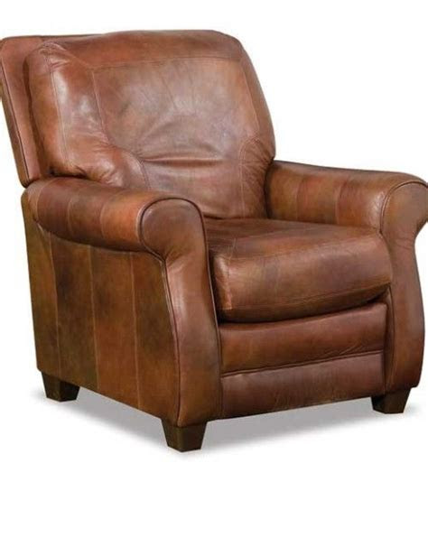 leather recliner ideas  pinterest