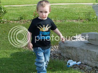 Connor3 14 June 2009