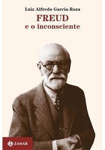 Luiz alfredo garcia roza pdf to word
